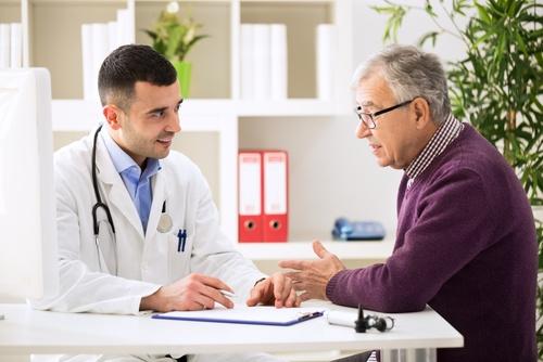 Warum eine positive Probandenerfahrung für klinische Studien unerlässlich ist