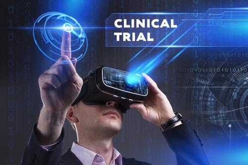 Fernentnahme und virtuelle Studien: Ein Blick in die Zukunft
