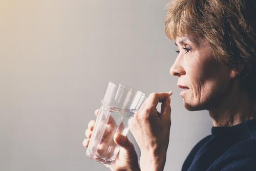 5 wirksame Lösungen zur Einhaltung des Behandlungsprotokolls